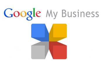 _google-my-business-1.png - small
